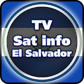TV Sat Info El Salvador