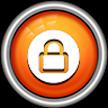 Secret Apps Locker 2016 APK