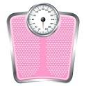 Dietas más buscadas para adelgazar icon
