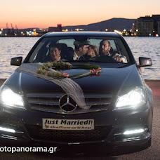 Wedding photographer Nick Vaitsopoulos (vaitsopoulos). Photo of 13.02.2018