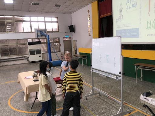 20210330_教育優先區--微笑天使郭韋齊的齊跡人生