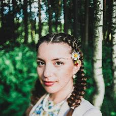 Wedding photographer Sasha Malin (Alxmalin). Photo of 06.03.2015