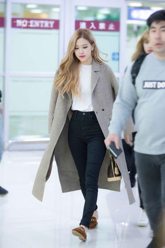 rose jeans 15