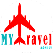 MY Travel Agency Azerbaijan
