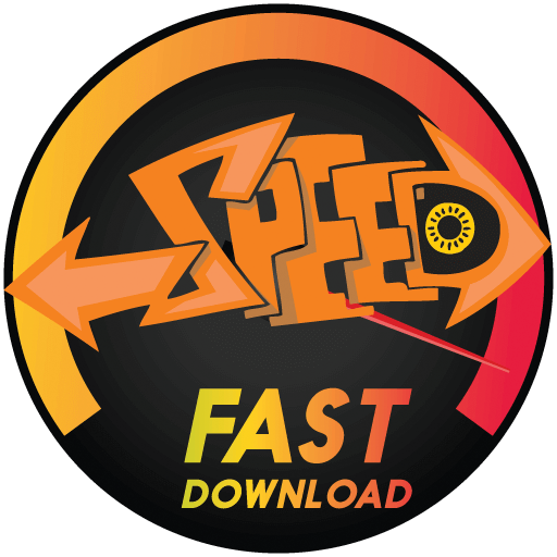 Speedcheck App