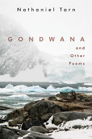 cover image for Gondwana