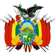 App Icon for The presidents of Bolivia App in Czech Republic Google Play Store