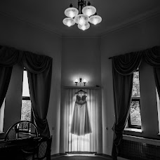 Wedding photographer Tomasz Mosiądz (VintageArtStudio). Photo of 12.08.2018