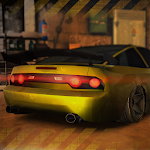Just Drift v1.0.4.9 (Mod Money)