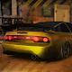 Just Drift v1.0.4.9 (Mod Money)