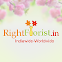 Right Florist APK icon