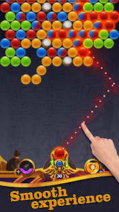 Game Bubble Shooter 2019 APK for Windows Phone