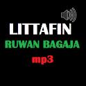Ruwan Bagaja_ mp3 icon