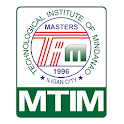 Masters Technological Institute of Mindanao icon