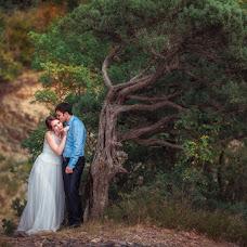 Wedding photographer Marina Karpenko (marinakarpenko). Photo of 02.09.2014