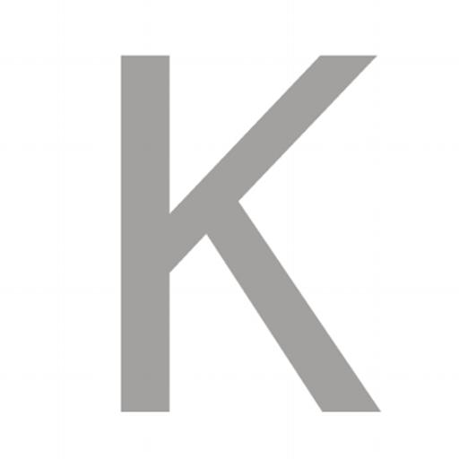 Kenzap Ltd avatar image