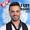 Luis Fonsi Songs 2020 - Without Internet -