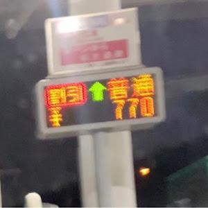 スイフトスポーツ HT81S インチキ軽自動車のカスタム事例画像 油ちゃんさんの2021年05月04日12:37の投稿