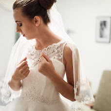 Wedding photographer Maksim Grebilyuk (bezmezh). Photo of 15.11.2015