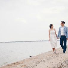 Wedding photographer Aleksandr Shmigel (wedsasha). Photo of 24.10.2017