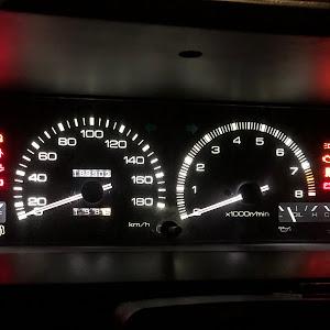 スプリンタートレノ AE86 GT-APEX・S59のカスタム事例画像 sasashu86さんの2019年04月01日11:27の投稿
