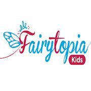 Fairytopia Center Bahrain