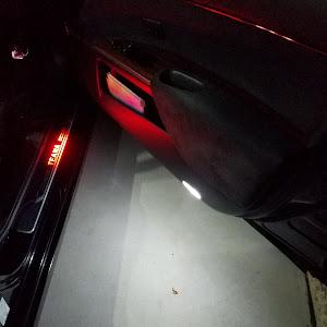 ティアナ J32 250XVのランプのカスタム事例画像 プリン丸さんの2019年01月07日22:24の投稿