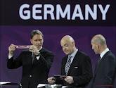 Les idées complètement folles de Van Basten: supprimer le hors-jeu et les prolongations