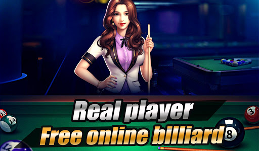 Download 8 Pool Pro Free Online 8 Ball Snooker Apk For Android Latest Version