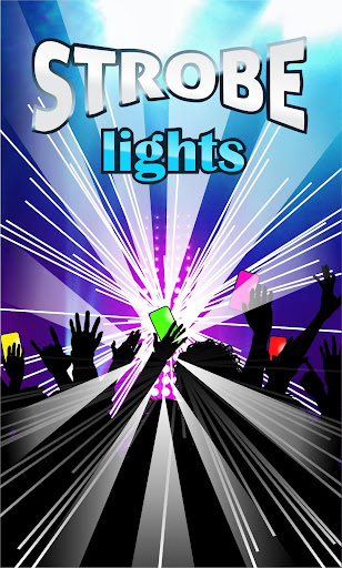 Party Light (free) screenshot