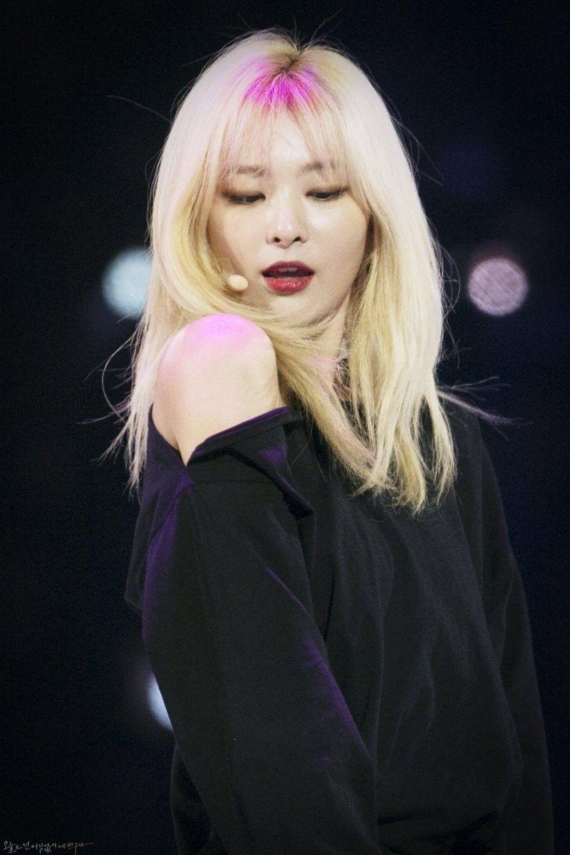 blondi 9