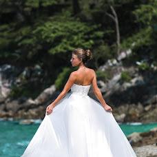 Wedding photographer Ivan Chinilov (chinilov). Photo of 18.07.2018