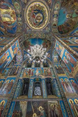 Iconografia Ortodossa di marco_croci