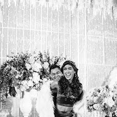 Fotógrafo de bodas Yos Harizal (yosrizal). Foto del 14.11.2017