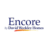 Encore by David Weekly Homes