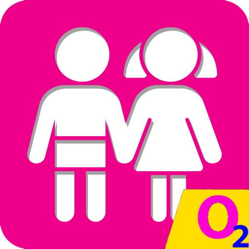 Baby Gender. To find out the sex of the baby.