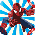 Guide For Amazing Spider-Man 2