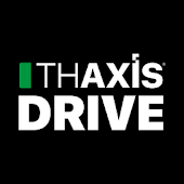 Thaxis Drive