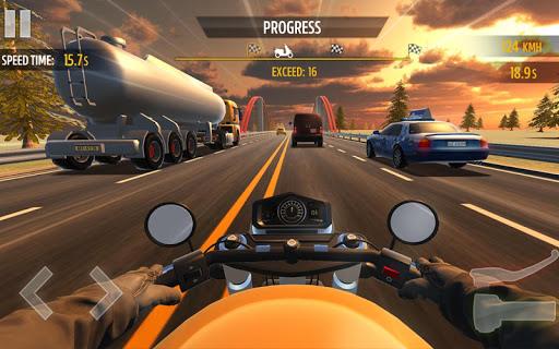 Road Driver 2.2.3107 screenshots 11