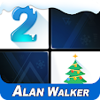 Piano Tiles.. file APK for Gaming PC/PS3/PS4 Smart TV