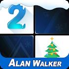 鋼琴塊2™(別踩白塊兒2) icon