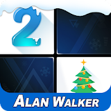 Piano Tiles 2™ file APK Free for PC, smart TV Download