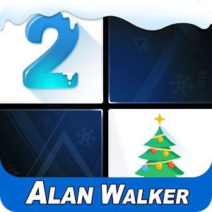 Piano Tiles 2™(Don't Tap…2) Mod [Unlock All Songs/Infinite Energy] Apk v3.1.0.715