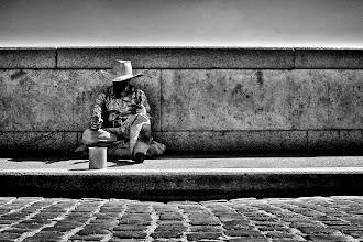 Photo: Rome, Italy