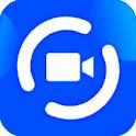 Free ToTok💬 Messenger - Video Calls & Chats 2021 icon
