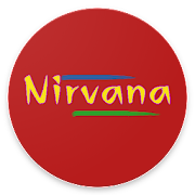 Nirvana - Aarti and Chalisa Collection APK