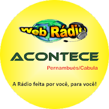 RÁDIO ACONTECE Download on Windows