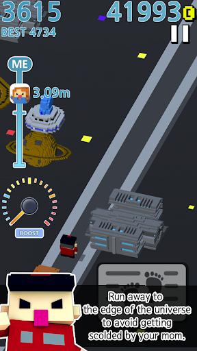 Sorry Mom android2mod screenshots 7