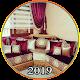 صالونات مغربية راقية Salons marocains de luxe 2019 APK