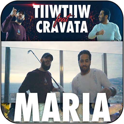 mp3 tiw tiw ft cravata